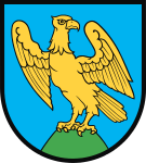 niemodlin.pl